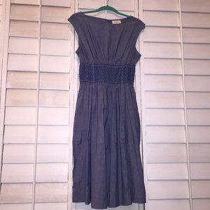 Kate Spade New York Dress
